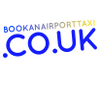 Kent Airport Taxi Transfer Service profile image