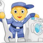 Home Appliance Repair & Parts Ltd logo