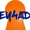 Key 4 Ads profile image
