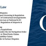 Oracle Solicitors profile image.