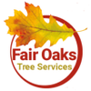 Fair Oaks Tree Services Ltd profile image