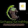 Go Puppy Fun Training profile image