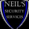 Neil's Serurity Services profile image