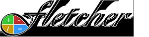 Fletcher & Associates profile image
