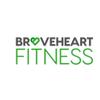 Braveheart Fitness profile image