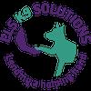 Els K9 Solutions profile image