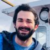 Matt Hill Personal Training profile image