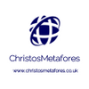 Christos Metafores profile image