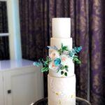 CakeBuds profile image.