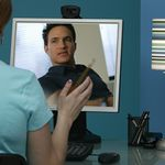Kurt LaRose MSW LCSW LICSW (TalkifUwant.com) profile image.
