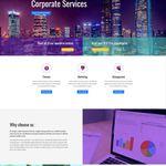 AM WebPromo [AdvertMetrics] profile image.