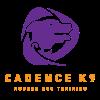 Cadence K9 LLC profile image