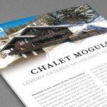 Colourfield Design profile image.