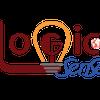 Logic Sense profile image