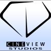 CineView Studios profile image
