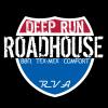 Deep Run Roadhouse profile image