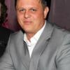 Allplas profile image