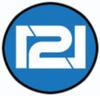 121Web.Site profile image