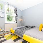 Lumenus London Property Photography profile image.