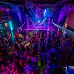 Treadway Events   Professional Event Planning profile image.