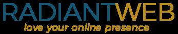 Radiant Web profile image.