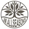JM All Seasons profile image