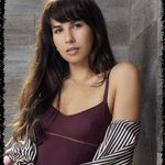 Valerie Star | Celebrity Makeup Artist & Hair Stylist  profile image.