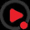 SIGHTLINE the creative video people profile image