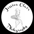Jessica Clair Photography logo