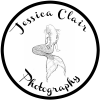 Jessica Clair Photography profile image