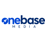 One Base Media Limited profile image.