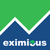 Eximious Consultancy profile image