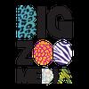 Big Zoo Media profile image