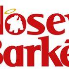 Nosey Barker