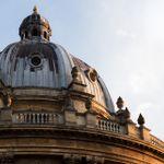 Imagine Oxford Photography profile image.