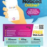 Secrero | Digital Marketing Specialists  profile image.