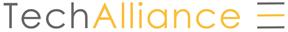 Tech Alliance profile image.