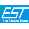 Eco Steam Team  profile image