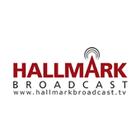 Hallmark Broadcast