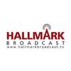 Hallmark Broadcast profile image