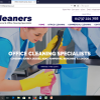 Kleaners Ltd profile image
