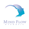 Mind Flow Hypnosis profile image