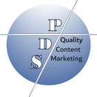 Paul Davis Solutions logo