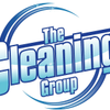 The cleaning group profile image