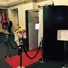 S.O.M. Photo Booth Hire London Croydon