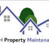 Ash Property Maintanence profile image