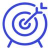 Archer Media Designs profile image