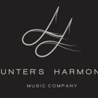 Hunter's Harmony Ltd. logo
