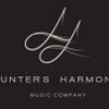 Hunter's Harmony Ltd. profile image