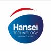 Hansei Technology Limited profile image